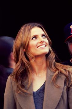 Castle - Stana Katic/Kate Beckett