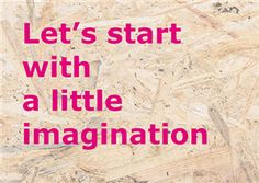 Ikea, Let It Be, Design, Ikea Co