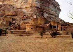 #egypt #safari #siwa #mountain #vacation #oaisis
