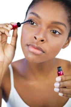 Beauty tips!
