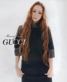"いいね!432件、コメント1件 ― ✨安室ちゃん✨さん(@namie_amuro_love2000)のInstagramアカウント: 「Japanese great songstress ""NAMIE AMURO""✨✨Please enjoy her wonderful song and dance✌️✨…」"