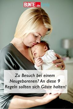 Tips for guests & family: visiting a newborn? Guests should adhere to these 9 ru. - Tips for guests & family: visiting a newborn? Guests should adhere to these 9 rules Tips for guests - Baby Massage, Massage Bebe, Pregnancy Humor, Pregnancy Tips, Mom And Baby, Baby Kids, Dou Dou, Pregnant Mother, After Baby