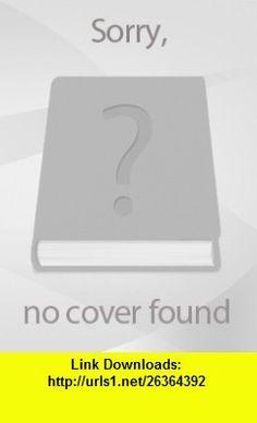 Business Eighth Edition Instructors Resource Manual (9780618372348) William M. Pride, Robert J. Hughes, Jack R. Kapoor , ISBN-10: 0618372342  , ISBN-13: 978-0618372348 ,  , tutorials , pdf , ebook , torrent , downloads , rapidshare , filesonic , hotfile , megaupload , fileserve