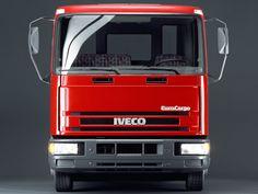 Iveco EuroCargo '1991–2003
