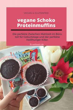 Quick Weight Loss: Want to know how to lose weight fast? Protein Muffins, Hcg Recipes, Healthy Alternatives, How To Lose Weight Fast, Weight Loss, Snacks, Eat, Sugar Free Recipes, Glutenfree