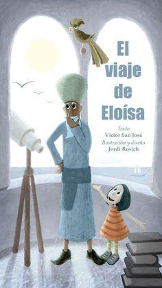 Ilustración del libro publicado en pdf Texts, San Jose, Book