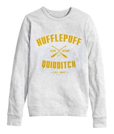 48507ee692e 1097 Best Sweatshirt images in 2019
