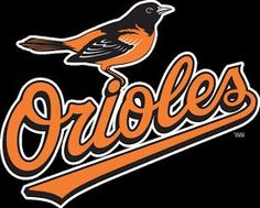 Lets Cut Something!: Baltimore Orioles