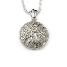 Men's Celtic Jewelry | Mens Cremation Jewelry | Cremation Jewelry Urns For Pet Ashes ...