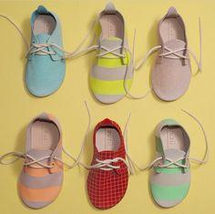 Zuziifootwear