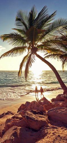 7 Reasons Why You Should Visit Punta Cana