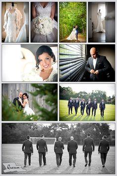 Quarum Toronto wedding captures Melissa + Ben at the Paramount event venue