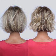 30+ Perfect Quick Bob Haircuts for 2020