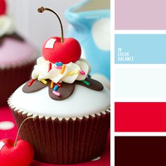 """""""пыльный"""" розовый, алый, бледно-голубой, бордовый, вишневый, голубой, красный, насыщенный красный, пастельный голубой, сиреневый, цвет черри, яркий голубой, яркий красный."""