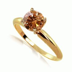 Hello Peach Giveaway win a diamond solitaire ring {??} ends... sweepstakes IFTTT reddit giveaways freebies contests