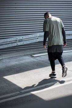 Sick StreetwearFollow @SICKSTREETFASHION on instagram for daily style inspiration!