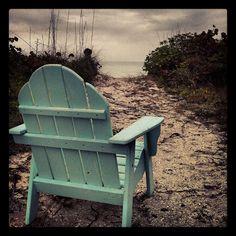 (credit ⚓ René Marie Photography) ⚓ Beach Cottage Life ⚓⚓ www.etsy.com/shop/ReneMariePhotography