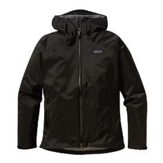 Patagonia Rain Shadow Jacket - Woman's $124.95 - $179.00