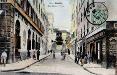 1906 Rue Salvator Viale