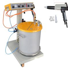 COLO is a powder coating equipment supplier in China. We can provide powder curing oven, powder spray booth, electrostatic painting line, powder coating testing equipment and powder coating spare parts. Powder Coating System, Powder Coating Equipment, Spare Parts, Painted Furniture, Box, Kitchen Appliances, Manual, Painting, Diy Kitchen Appliances