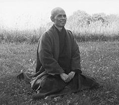 Thich Nhat Hanh is a Vietnamese Buddhist monk as well as a writer, scholar, and teacher.