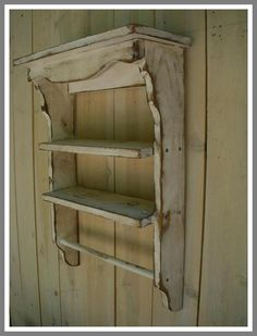 towel rack wooden sign-#towel #rack #wooden #sign Please Click Link To Find More Reference,,, ENJOY!!