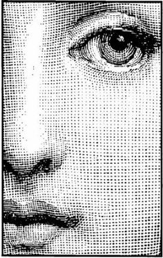 Amazon.com: Hampton Art Sm Face Frame Diffusion Wood Stamp: Arts, Crafts & Sewing