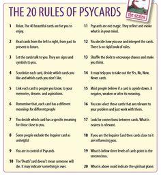 20-rules