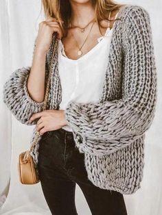 41634666d 85 Best Sweater images