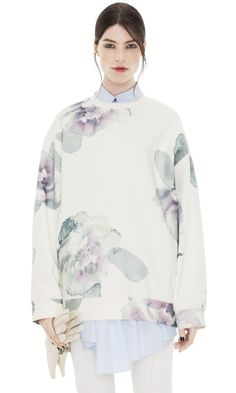 shop-acne-exploded-flowers-02