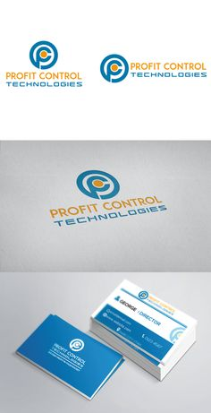 Create a logo for Technology Service Company located in Park City, Utah. by Mojoto41 ™