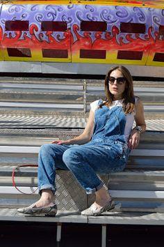 lara-vazquez-madlulablog-style-denim-jumpsuit-look