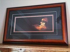 Electronics, Cars, Fashion, Collectibles, Coupons and Bev Doolittle, Frame, Artist, Ebay, Picture Frame, Artists, Frames