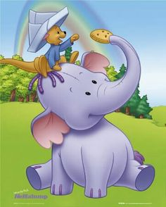 winnie the pooh and friends Winne The Pooh, Cute Winnie The Pooh, Winnie The Pooh Friends, Arte Disney, Disney Art, Eeyore, Tigger, Winnie Pooh Dibujo, Baby Girl Clipart