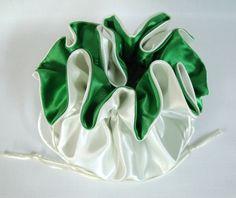 Wedding Bag  Satin Bridal Money Purse  Ivory and by EdieCastle, $18.00