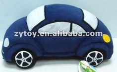 car soft toys service Service Price reasonable to Kids Slippers, Toy 2, Oem, Google Search