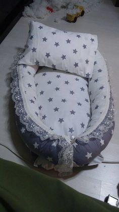 Babynest @eyfababy
