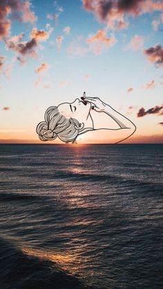 Me trasmite. Trippy Wallpaper, Phone Screen Wallpaper, Emoji Wallpaper, Tumblr Wallpaper, Girl Wallpaper, Galaxy Wallpaper, Phone Backgrounds, Wallpaper Backgrounds, Tumblr Drawings