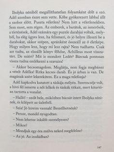"""""""Janković Nóra női sorsokat varázsol elénk, fordulatos, lebilincselő regényének olyan nők a hősei, akik akár a barátnőink is lehetnének. És Nóra, az újságíró nemcsak szórakoztat, hanem reményt is ad az olvasóinak: a történetünket mi alakíthatjuk, még a hepiend is rajtunk múlik…"""" – Fejős Éva regény- és újságíró.  Árnyékok illata az oldalunkon rendelhető meg!"""