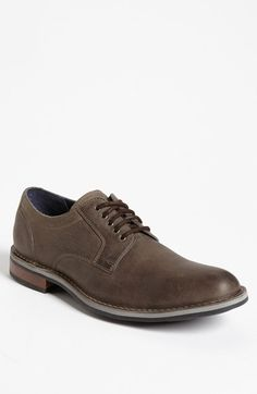 ca34b376eaeec9 Cole Haan  Centre St.  Plain Toe Derby (Men) Cole Haan Mens
