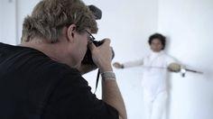 Professional Lighting And Flash Photography Basics