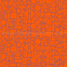 Designercarpets Draft-VP-IX-OB