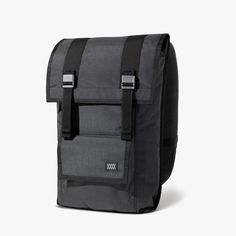 26fdd8f62be4 The Sanction - VX by Mission Workshop - Weatherproof Bags   Technical  Apparel - San Francisco