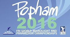 Paramotor World Championships Popham, UK, August - Cross Country Magazine – In the Core since 1988 Country Magazine, World Championship, Cross Country, Britain, Things I Want, Core, Cross Country Running, World Cup