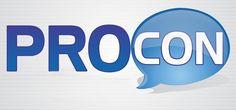 PROF. FÁBIO MADRUGA: Concursos do PROCON para nível médio, técnico e su...
