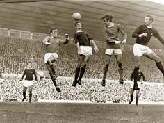Manchester United vs Arsenal,  Match at Old Trafford