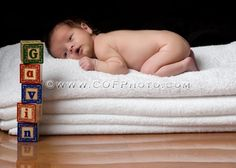 baby photography pictures