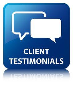 A Clients Letter: