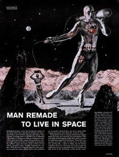 Do You Want to be a Cyborg, or a Transhuman? [Cyborgization: http://futuristicnews.com/tag/cyborg/ Singularity: http://futuristicnews.com/tag/singularity/ Transhumanism: http://futuristicshop.com/category/the-philosophy-of-the-future-predictions-futurism-future-trends/ Singularity Books: http://futuristicshop.com/category/singularity-books/]