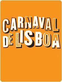 Carnaval de Lisboa, Portugal  via visiteurope.com